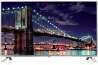 Televizoare LCD LED Televizor LED 47 LG 47LB5700 Full HD Smart TV
