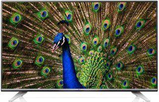 Televizoare LCD LED Televizor LED 49 LG 49UF7727 UHD Smart Tv