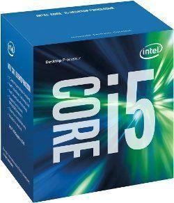 Procesoare Procesor Intel Core i5-6402P 2.8GHz Socket 1151 BOX