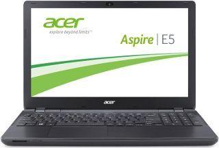 Laptop laptopuri Laptop Acer E5-572G-75MW i7-4712MQ 1TB 4GB nVidia GT840M 2GB