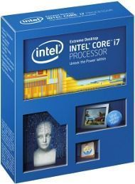 Procesoare Procesor Intel Core i7-4930K 3.4GHz Socket 2011 Box