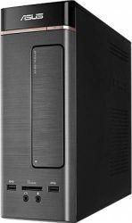Calculatoare Desktop Desktop Asus K20CD i7-6700 1TB 8GB Nvidia GT720 2GB