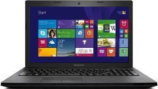 Laptop Laptopuri Laptop Lenovo IdeaPad B5030 Dual Core N2830 500GB 4GB WIN8 Fingerprint