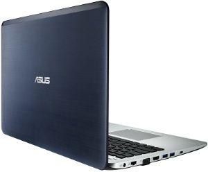 Laptop laptopuri Laptop Asus K555LN-DM205D i7-4510U 1TB 4GB GT840M 2GB Full HD