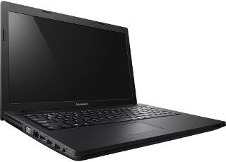 Laptop Laptopuri Laptop Lenovo IdeaPad G510 i7-4702MQ 1TB 4GB R7-M265 2GB Black