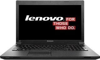 Laptop Laptopuri Laptop Lenovo B590 i5-3230M 500GB 4GB HDMI Fingeprint