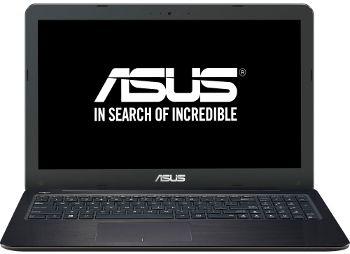 Laptop laptopuri Laptop Asus X556UB i7-6500U 1TB 8GB Nvidia GT940M 2GB HD
