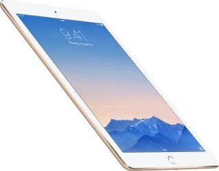 Tablete Tableta Apple iPad Air 2 Wi-Fi + Cellular 16GB Silver