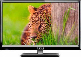Televizoare LCD LED Televizor LED 39 Akai LT-3906HD HD Ready