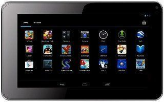 Tablete Tableta Akai JK710 4GB Wi-Fi Android 4.2 Black