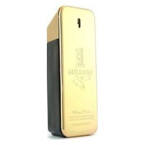 Parfumuri de barbati Apa de Toaleta 1 Million by Paco Rabanne Barbati 100ml