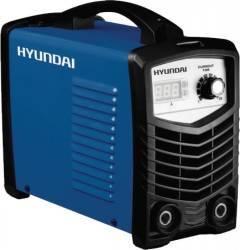 Aparate de sudura Aparat de sudura Hyundai MMA-122 120A