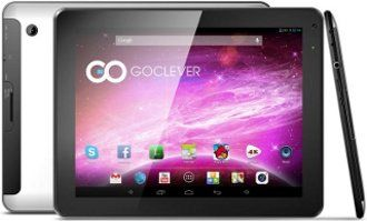 Tablete Tableta GoClever Orion 97 8GB Android 4.2.2 Black