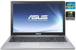 Laptop Notebook Laptop Asus X550VC-XX060D i5-3230M 750GB 4GB GT720M 2GB