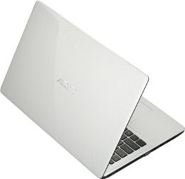 Laptop laptopuri Laptop Asus X555LD-XX063D i3-4030U 500GB 4GB GT820M 2GB White