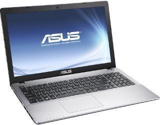 Laptop Laptopuri Laptop Asus X550CC-XX066D i5-3337U 500GB 4GB GT720M 2GB
