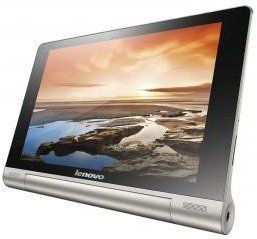 Tablete Tableta Lenovo Yoga 10 16GB 3G Android 4.2 Silver