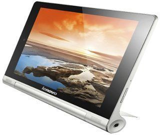 Tablete Tableta Lenovo Yoga 8 16GB 3G Android 4.2 Black