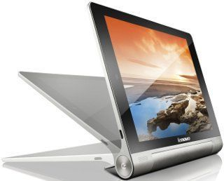 Tablete Tableta Lenovo Yoga 10 B8000 16GB Android 4.2 Silver