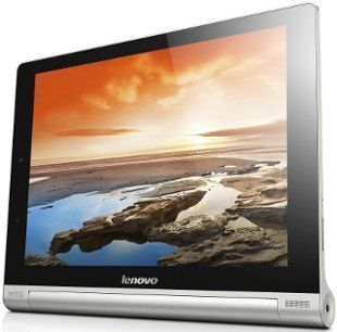 Tablete Tableta Lenovo IdeaTab B8080 Yoga 16GB 3G Android 4.3 Silver