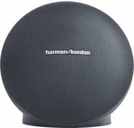 Boxe Portabile Boxa Portabila Harman Kardon Onyx Mini Bluetooth Gri