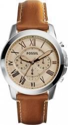 Ceasuri barbatesti Ceas barbatesc Fossil Grant FS5118