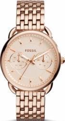 Ceasuri de dama Ceas de dama Fossil TAILOR ES3713