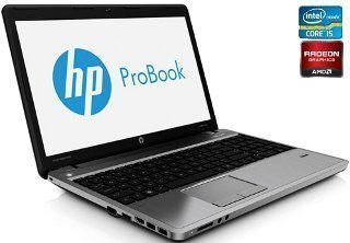 Laptop Notebook Laptop HP ProBook 4540s i5-3230M 750GB 4GB HD7650M 2GB