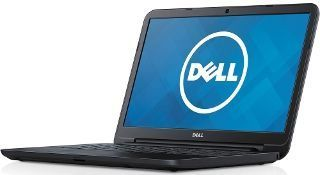 Laptop laptopuri Laptop Dell Inspiron 3551 Dual Core N2840 500GB 4GB 3ani garantie