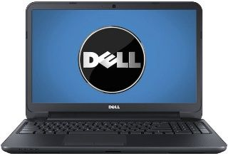 Laptop Laptopuri Laptop Dell Inspiron 3521 Dual Core 2127U 500GB 4GB HDMI