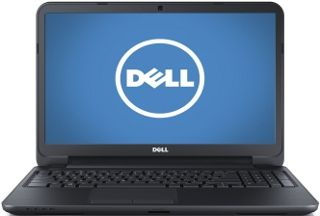 Laptop Laptopuri Laptop Dell Inspiron 3537 Dual Core 2955U 320GB 4GB HDMI