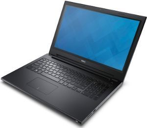 Laptop laptopuri Laptop Dell Inspiron 3542 i3-4005U 500GB 4GB DVDRW Linux