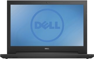 Laptop Laptopuri Laptop Dell Inspiron 3542 i5-4210U 1TB 8GB GT820M 2GB Silver
