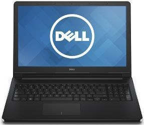 Laptop laptopuri Laptop Dell Inspiron 3551 Dual Core N2840 500GB-5400rpm 4GB