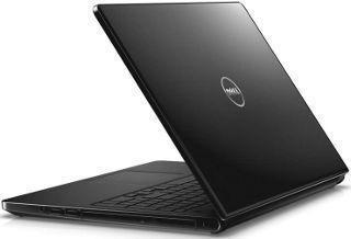 Laptop laptopuri Laptop Dell Inspiron 5558 i5-5200U 500GB 4GB Nvidia GT920M 2GB HD