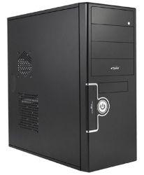 Calculatoare Desktop Diaxxa Best Buy G3220 3.0 GHz 500GB 4GB