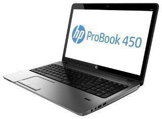 Laptop Laptopuri Laptop HP ProBook 450 G1 i5-4200M 1TB 4GB HD8750M 2GB