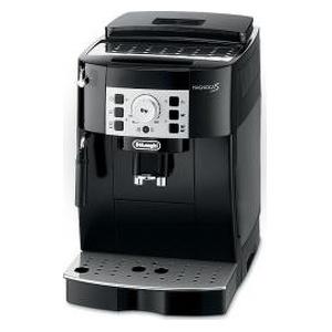 Espressoare Espressor Automat DeLonghi ECAM 22.110.B