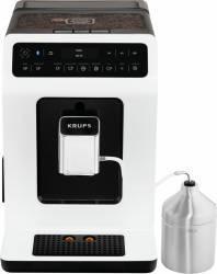 Espressoare Espressor automat Krups Evidence EA893110 1450W 15bari 2.3L functie Bluetooth