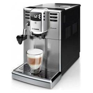 Espressoare Espressor Automat Philips Saeco Incanto HD891409