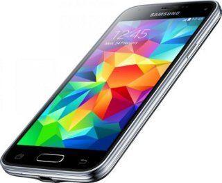 Telefoane Mobile Telefon Mobil Samsung Galaxy Core Prime VE G361 4G Gray
