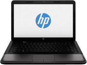 Laptop Laptopuri Laptop HP 250 G1 Dual Core 2020M 750GB 4GB HDMI