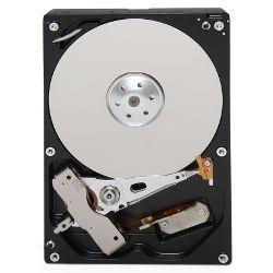 Hard Disk-uri Hard Disk Toshiba 1TB 7200rpm 32MB SATA 3