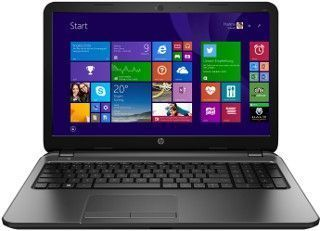 Laptop laptopuri Laptop HP 250 G3 Dual Core N2840 500GB 4GB WIN8