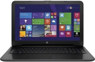 Laptop laptopuri Laptop HP 250 G4 i3-5005U 1TB 4GB DVDRW Win10 HD
