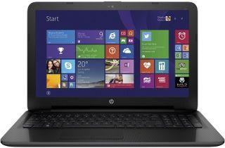Laptop laptopuri Laptop HP 250 G4 i3-5005U 1TB 4GB DVDRW Win10 HD