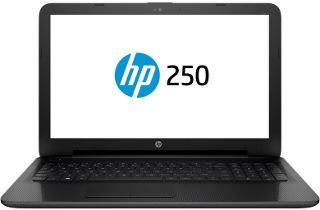 Laptop laptopuri Laptop HP 250 G4 i3-4005U 500GB 4GB AMD R5M330 2GB DVDRW