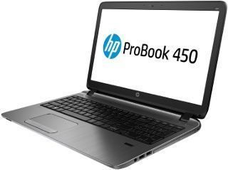 Laptop laptopuri Laptop HP ProBook 450 G2 i5-5200U 1TB 4GB AMD R5-M255 2GBFingerprint