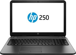 Laptop laptopuri Laptop HP 250 G3 i3-4005U 500GB 4GB DVDRW HDMI