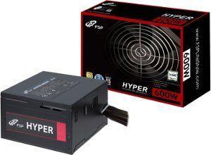 Surse Sursa Fortron FSP Hyper 600 600W Dual Rail